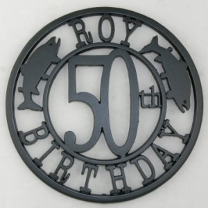 50th_birthday_trivet__52863_zoom