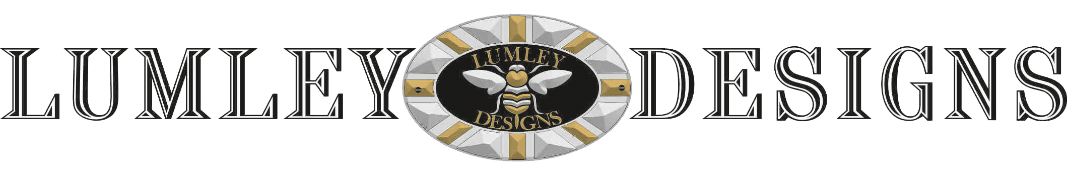 Lumley Designs