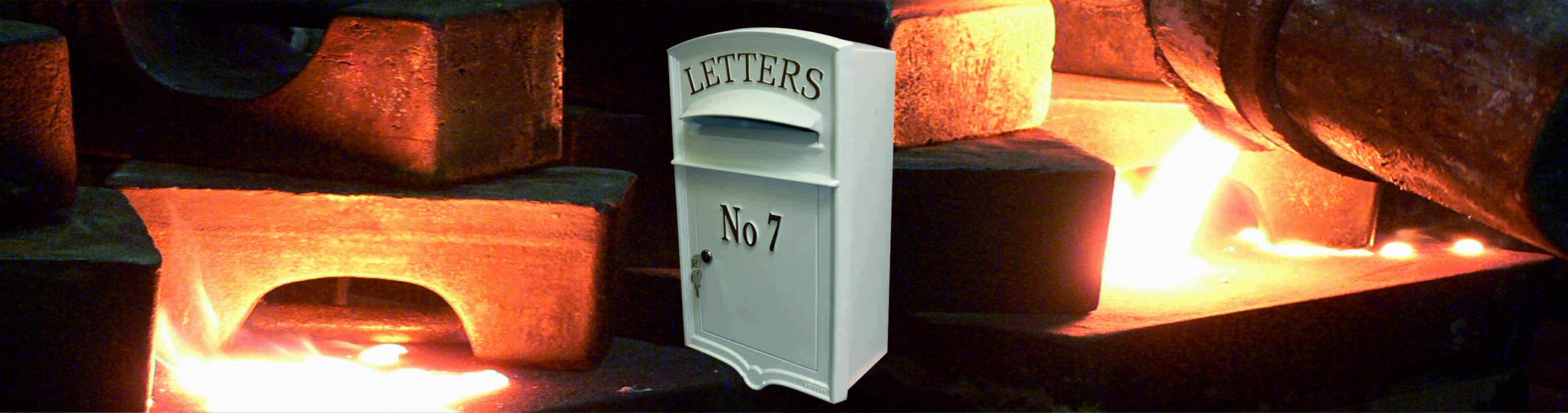 bottom-letterbox-banner