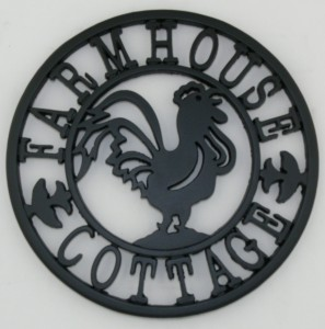 cast_iron_chicken_trivet