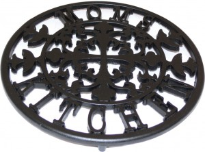 cast_iron_mom_trivet__89694_zoom