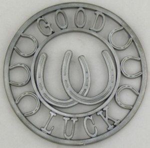 good_luck_trivet__33904_zoom