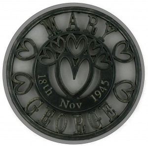 trivet_with_date_1