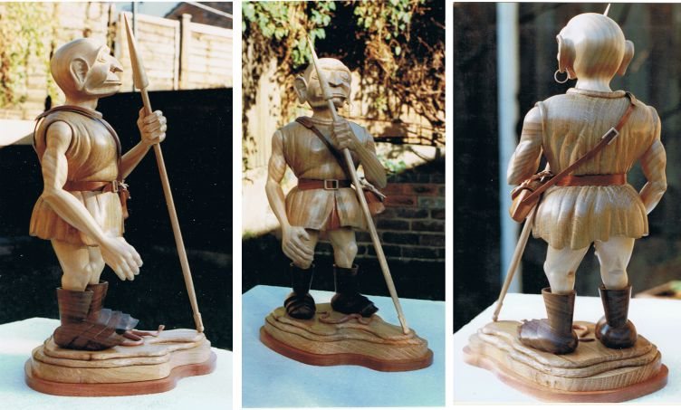 Goblin_Woodcarving_2