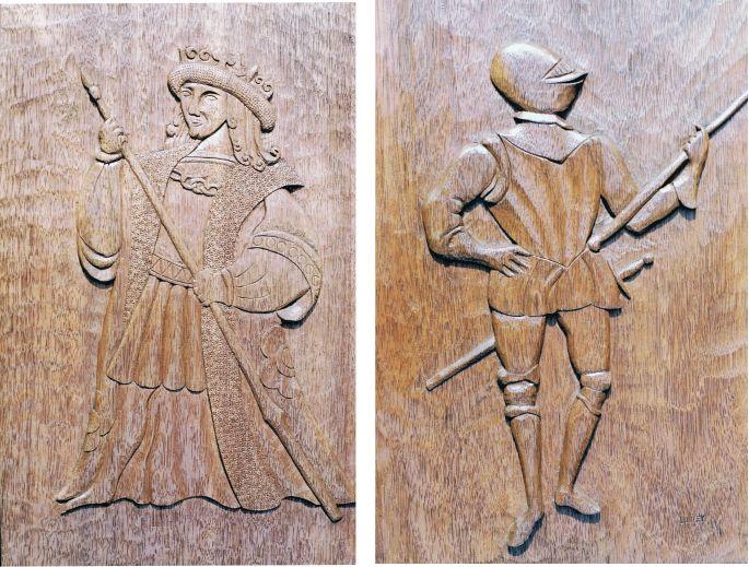 Wood_carved_Panels