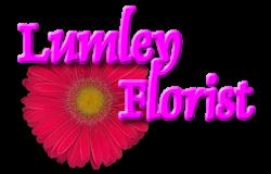 links-florist