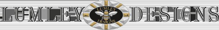 Lumley Designs