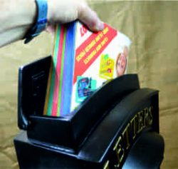 parcel delivery box plus mail box